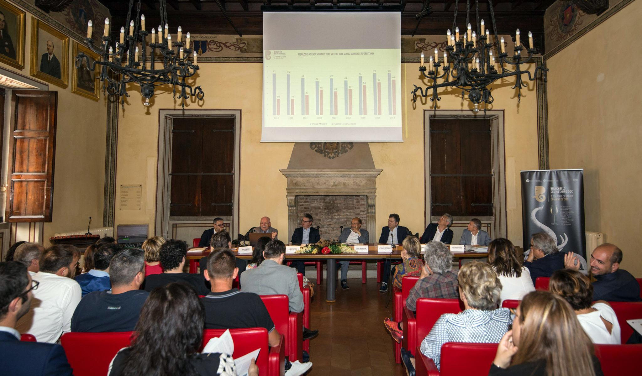Vini marittimi: in Italia quasi una dop su 3 si affaccia sul mare