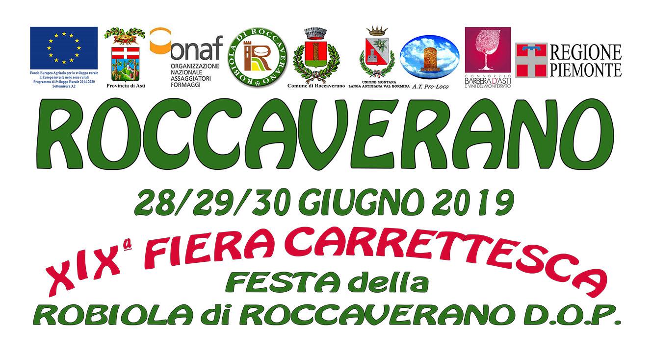 Roccaverano plastic free