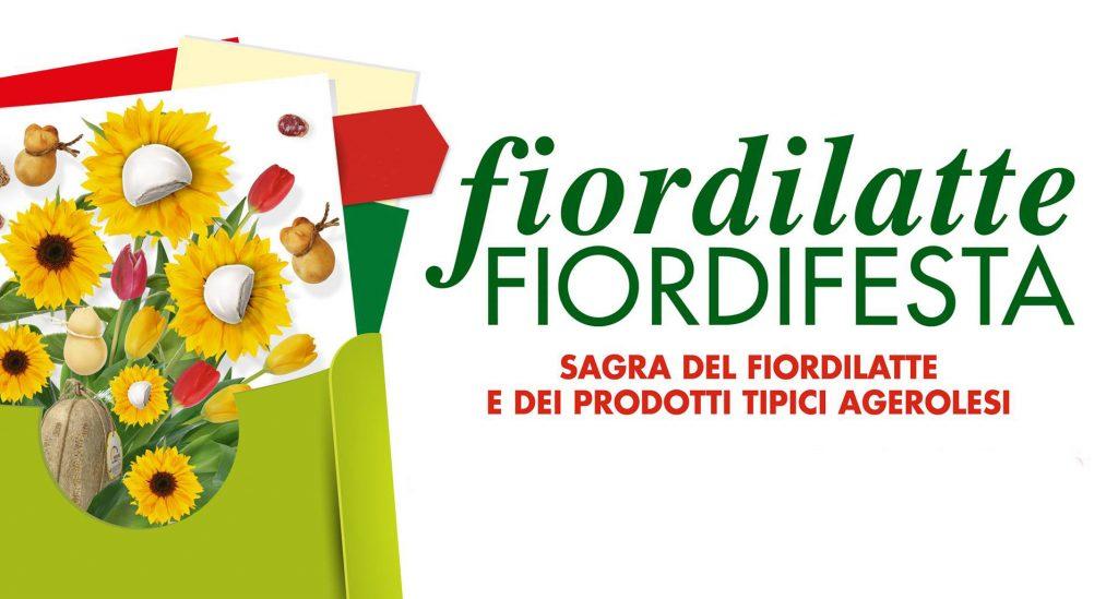 FiordilatteFIORDIFESTA - 39ª Edizione
