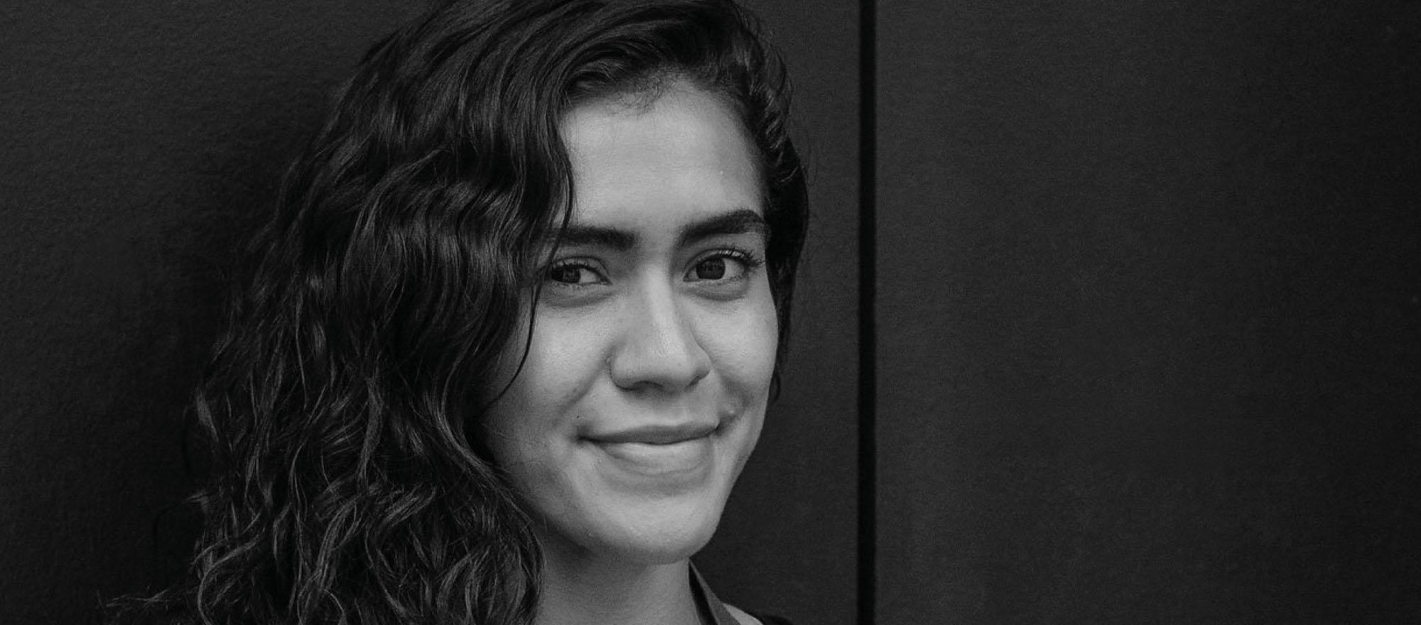Daniela Soto-Innes miglior cuoca del mondo