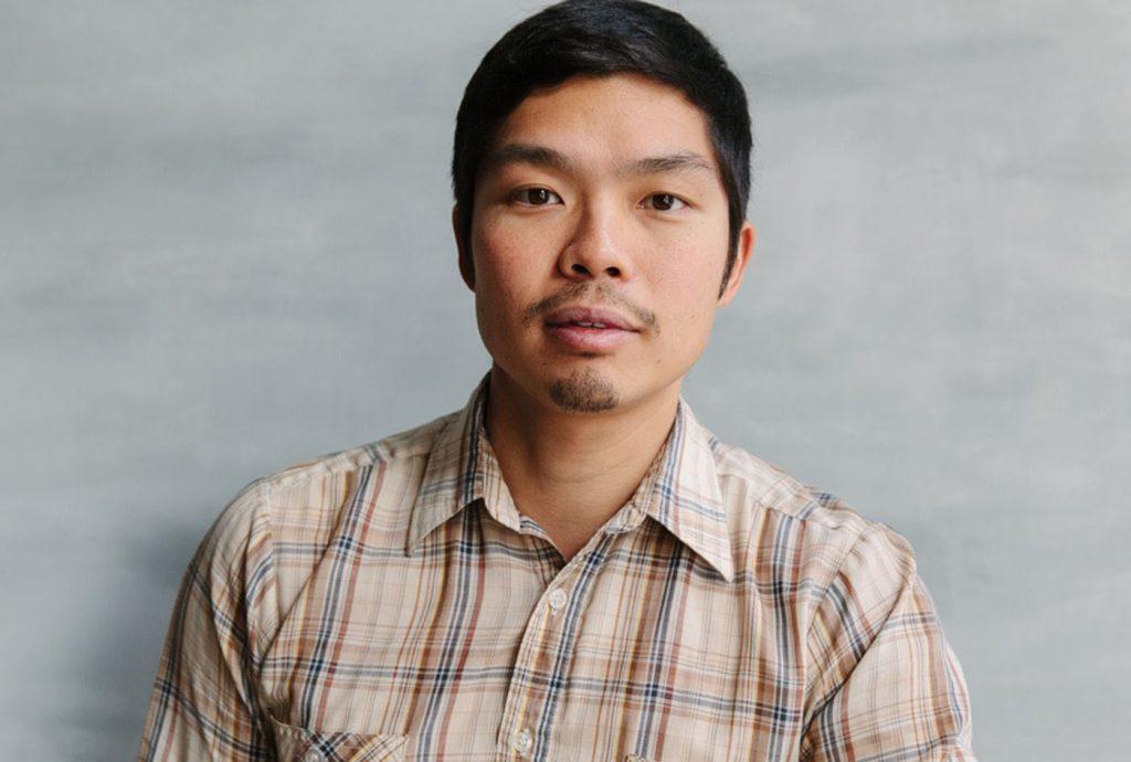 Anthony Myint premiato per la sua lotta agli sprechi