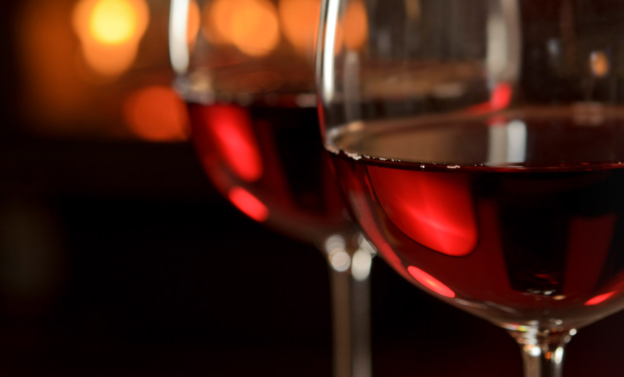 Open Wine Partesa a Pescara