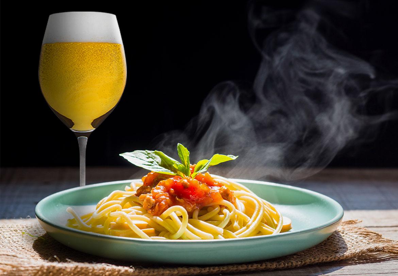 World Pasta Day a Milano