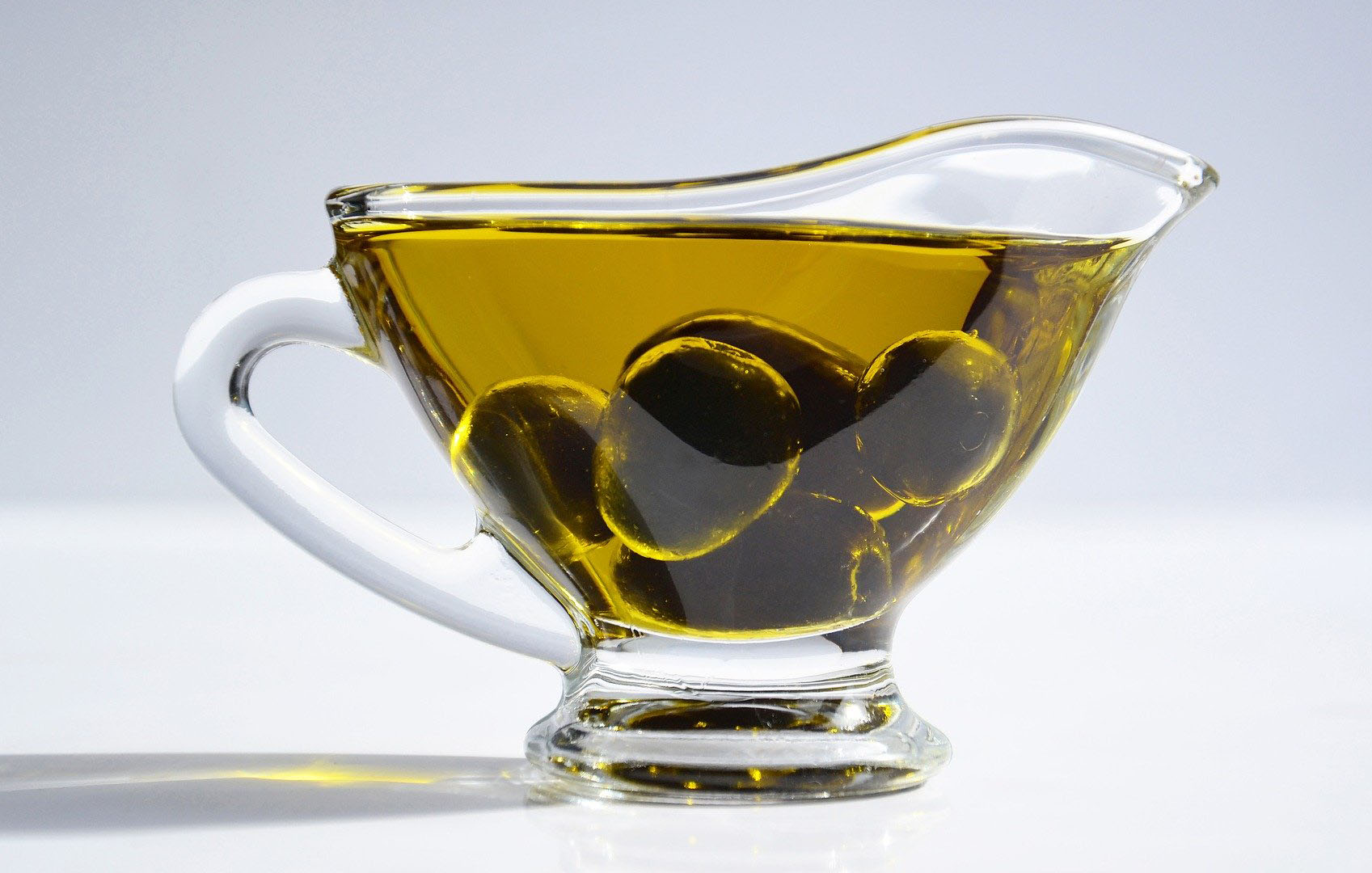 Corso per assaggiatori di olio di oliva