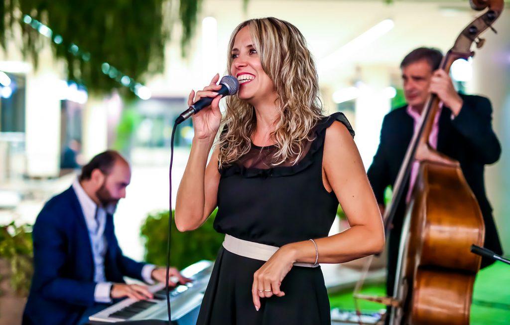 Quartopiano Jazz a Rimini