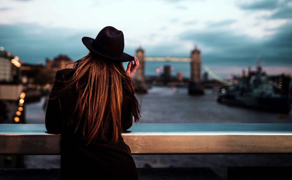 La top 10 delle città europee per single