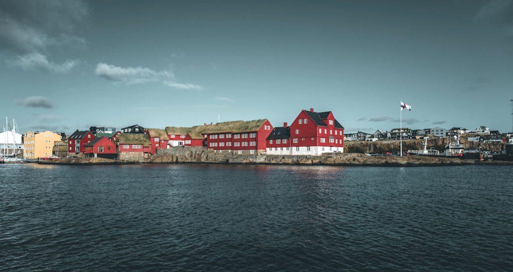 Isole Faroe: 5 motivi per visitarle