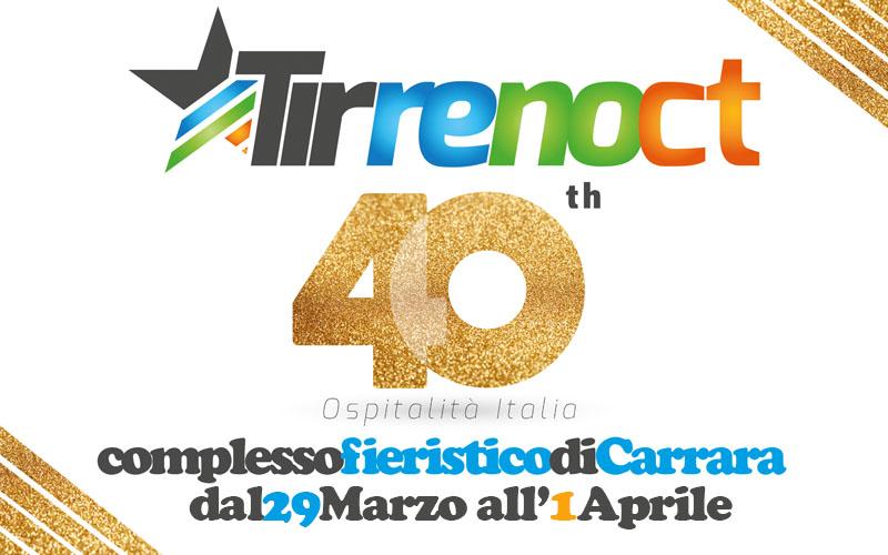 Tirreno C.T. rinviata al 29 marzo 2020