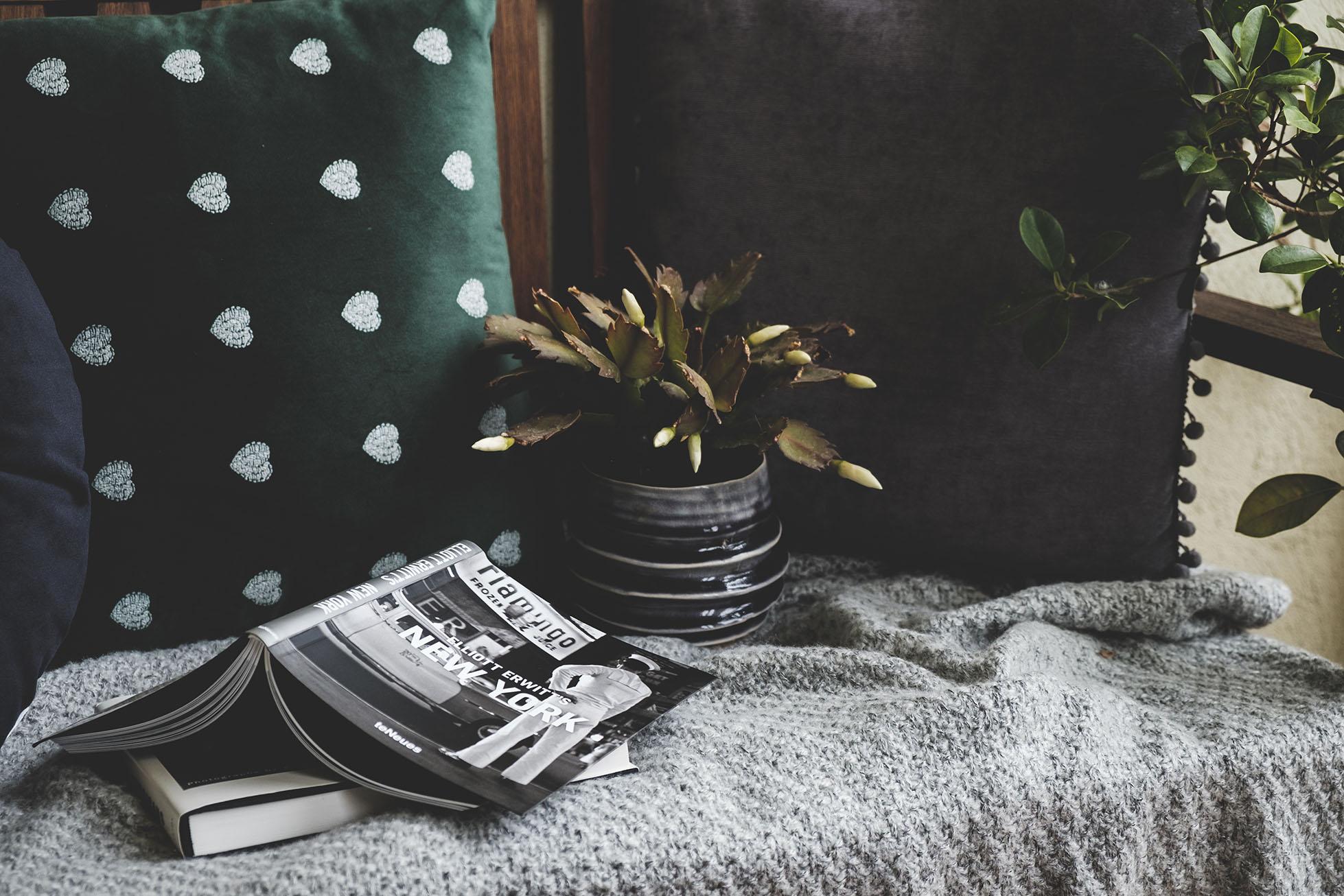 Consigli Per La Casa attività da fare a casa: 10 consigli per non annoiarsi