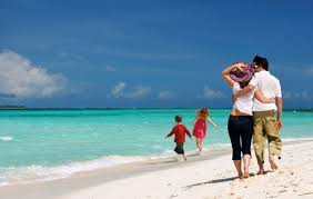 mini vacanze