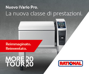 rational banner luglio