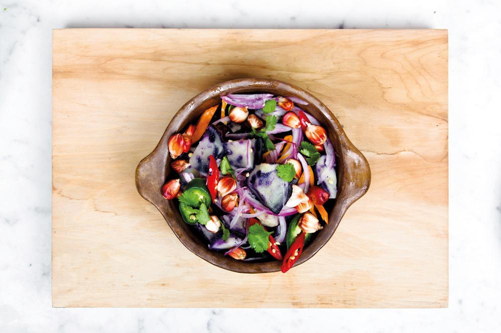 salad-SilviaBianco