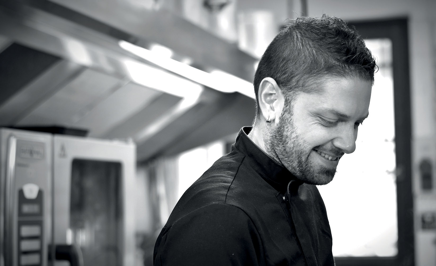Fabio Tammaro