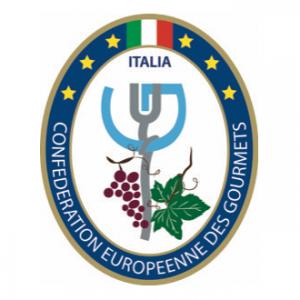 CEG confederation europeenne des gourmets