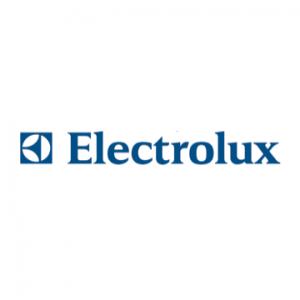 Electrolux elettrodomestici per casa