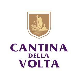 vini spumanti di Cantina della Volta