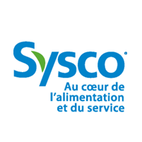 Sysco is the global leader in selling, marketing and distributing food products to restaurants, healthcare and educational facilities, lodging establishments and other customers who prepare meals away from home.