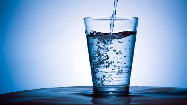 acqua - prezzi