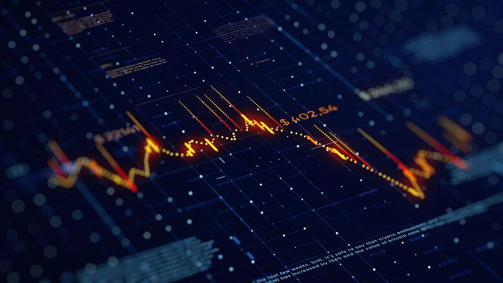 PIL Marzo 2021 - Andamento economico secondo Confcommercio