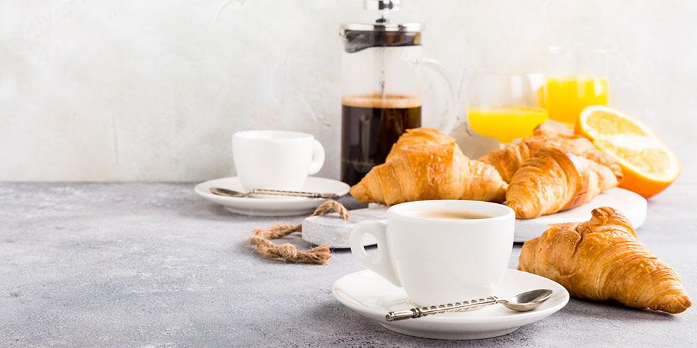 Giornata Internazionale della Felicità: la colazione è davvero il pasto più importante