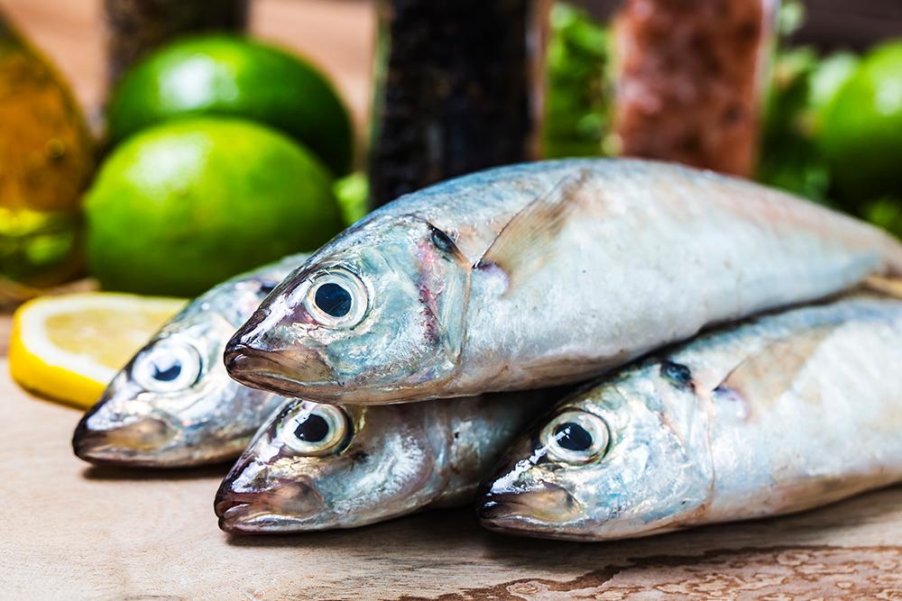 Etichette falsificate: truffa sul mercato ittico