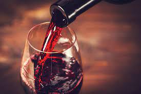 vino uiv