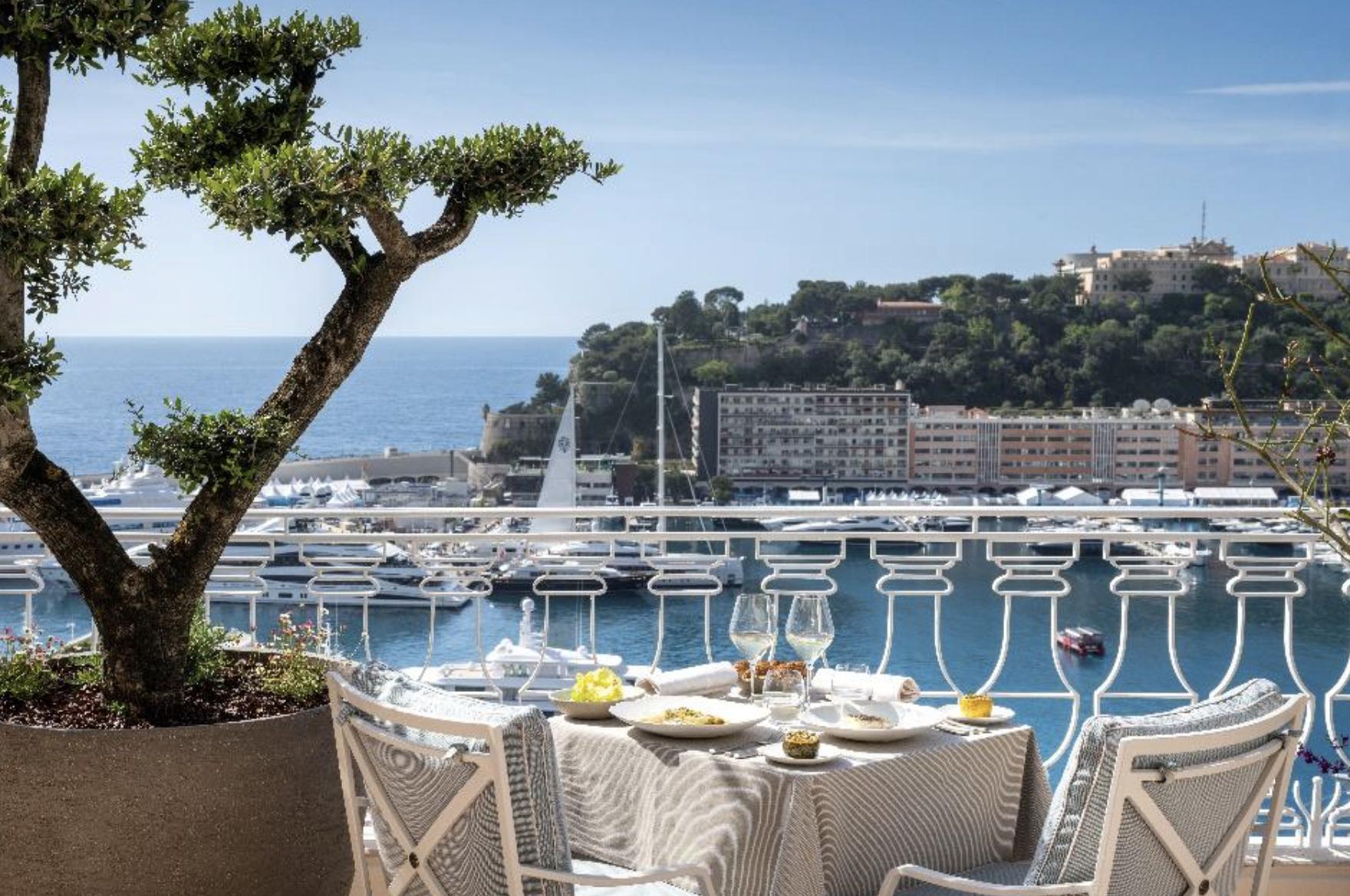 Nuovo ristorante per Yannick Alléno nel Sud della Francia