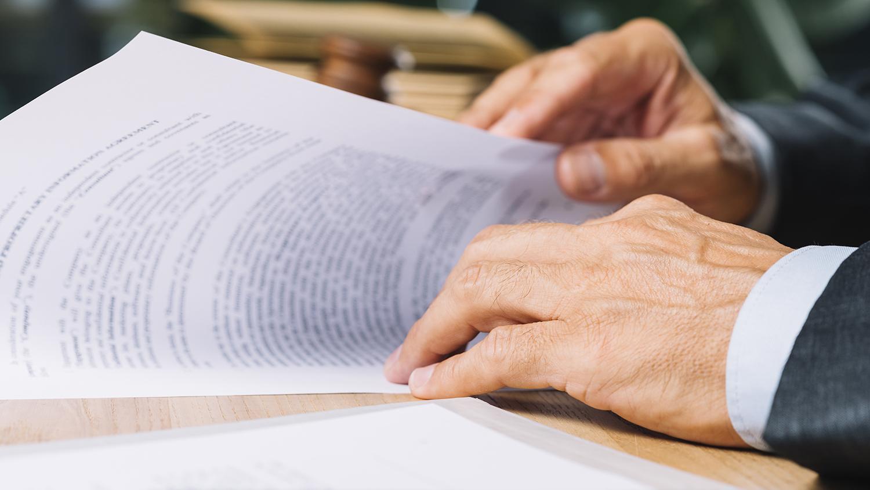 I nuovi provvedimenti del decreto sostegni bis
