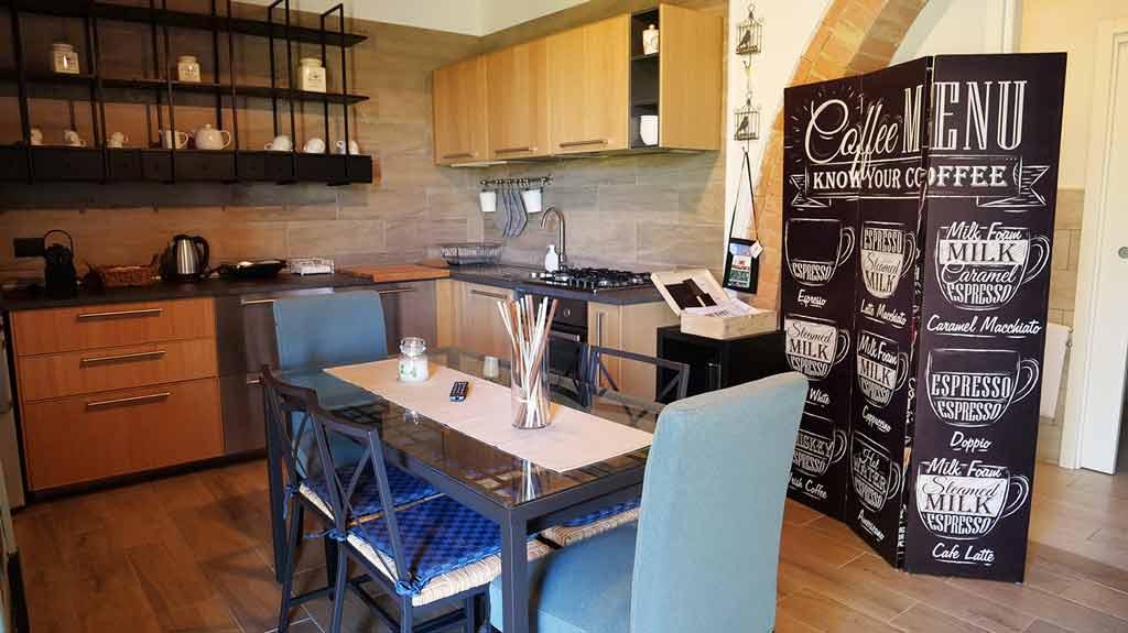 interno-appartamento-cucina