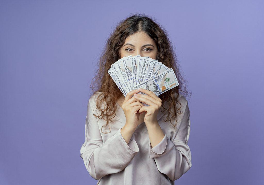 Gli italiano sono più ricchi di quello che dicono le statistiche, secondo il sociologo Bargellini