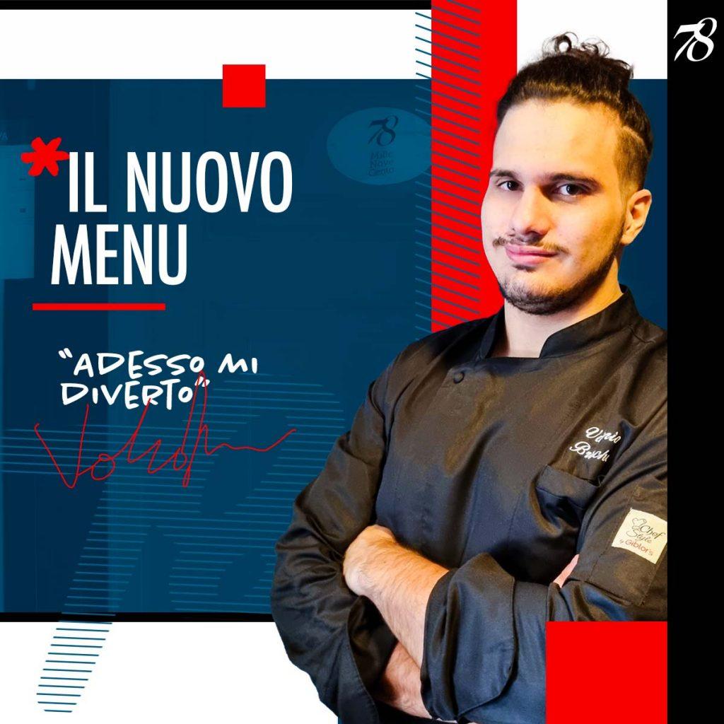 adesso-mi-diverto -Valerio Braschi